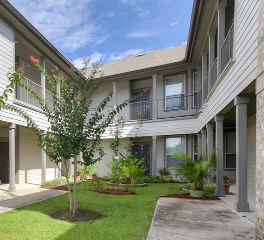 350 Emerald Forest Boulevard #22101, Covington, LA 70433 (MLS #2191909) :: Turner Real Estate Group