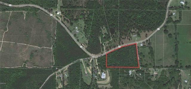 Hwy 60 Highway, Bogalusa, LA 70427 (MLS #2192081) :: Turner Real Estate Group