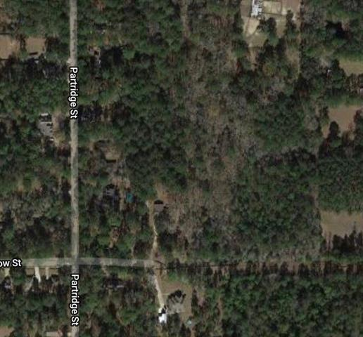 Sparrow Street, Covington, LA 70433 (MLS #2192136) :: Turner Real Estate Group