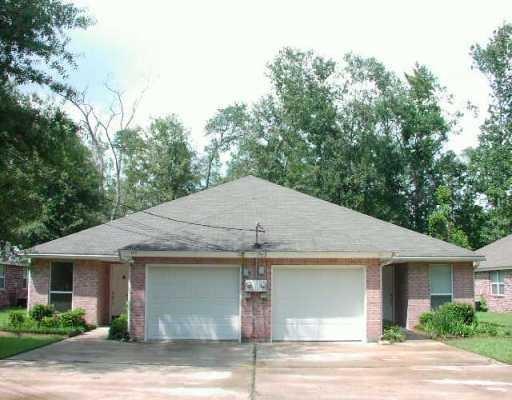149-51 Beech Street, Covington, LA 70433 (MLS #2192145) :: Turner Real Estate Group