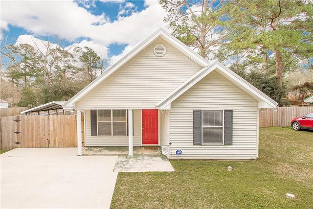 70448 F Street, Covington, LA 70433 (MLS #2192212) :: Turner Real Estate Group