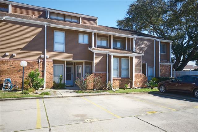 165 Avant Garde Circle #165, Kenner, LA 70065 (MLS #2192228) :: Watermark Realty LLC