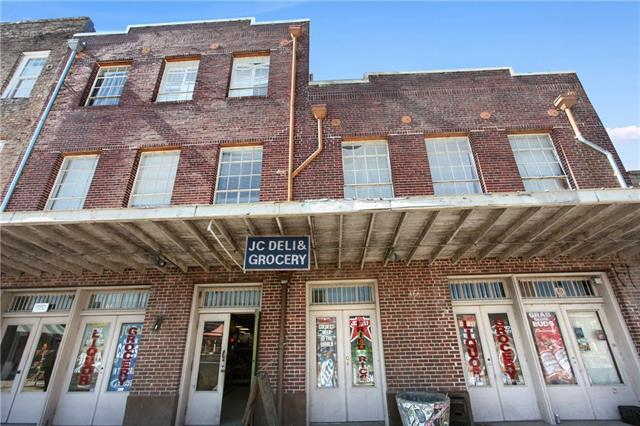1214 Decatur Street #6, New Orleans, LA 70116 (MLS #2192355) :: Inhab Real Estate