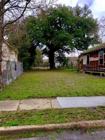 7813 Olive Street, New Orleans, LA 70125 (MLS #2192401) :: Turner Real Estate Group