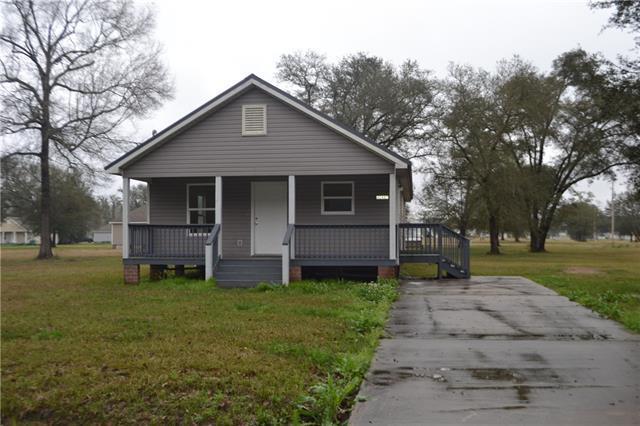 42487 Sibley Road, Ponchatoula, LA 70454 (MLS #2192505) :: Turner Real Estate Group