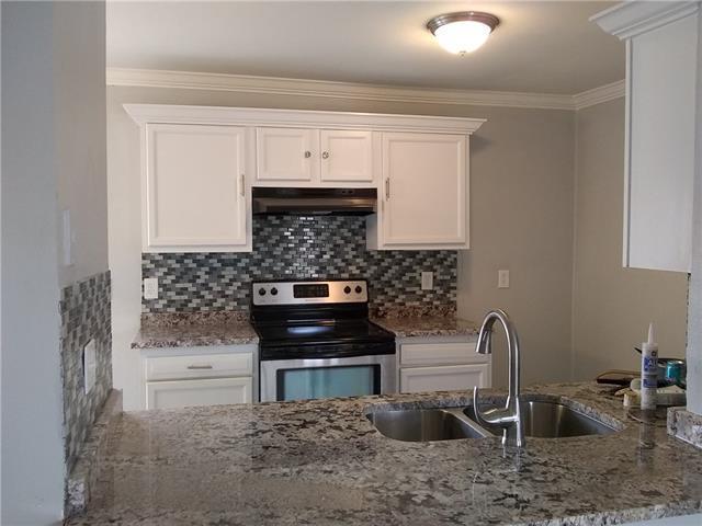 3630 Timberwolf Lane, New Orleans, LA 70131 (MLS #2192540) :: Watermark Realty LLC