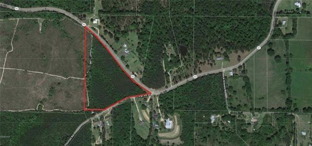 Hwy 60 Highway, Bogalusa, LA 70427 (MLS #2192601) :: Turner Real Estate Group