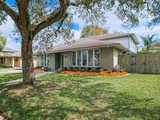 7311 Sardonyx Street, New Orleans, LA 70124 (MLS #2192611) :: Crescent City Living LLC