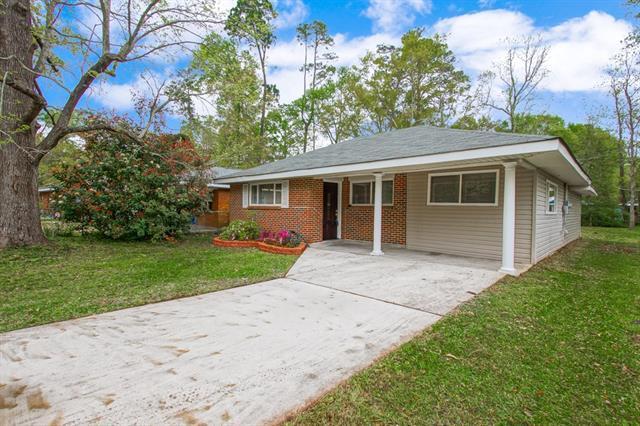 748 Pinetree Street, Slidell, LA 70458 (MLS #2192877) :: Turner Real Estate Group