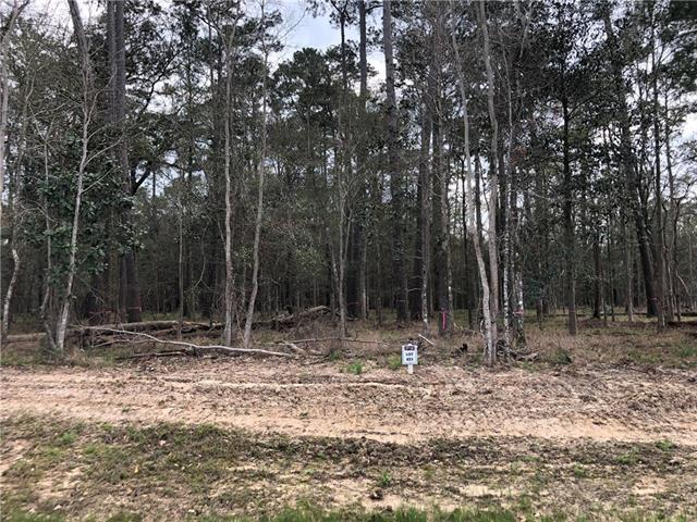lot 451 Pintail Trace, Mandeville, LA 70471 (MLS #2192933) :: Watermark Realty LLC