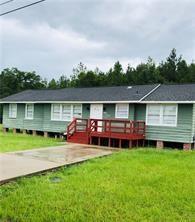 42280 Southern Pines Boulevard, Ponchatoula, LA 70454 (MLS #2193038) :: Inhab Real Estate