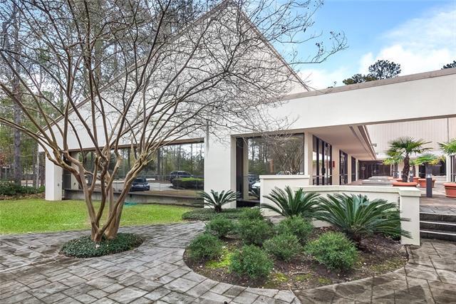 1200 Greenleaves Boulevard #12, Mandeville, LA 70448 (MLS #2193140) :: Inhab Real Estate