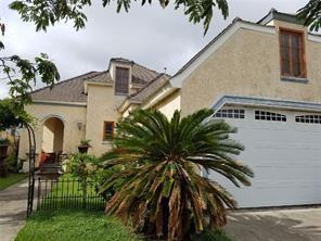 1431 Royal Palm Drive, Slidell, LA 70458 (MLS #2193224) :: Turner Real Estate Group