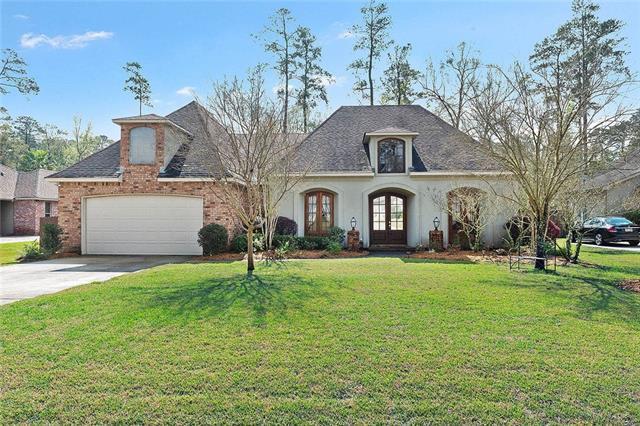 716 Kellywood Court, Covington, LA 70433 (MLS #2193233) :: Turner Real Estate Group