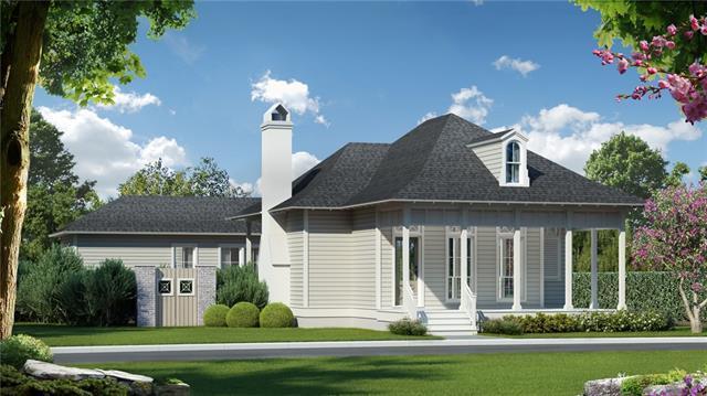 137 Poplar Grove Lane, Covington, LA 70433 (MLS #2193238) :: Parkway Realty