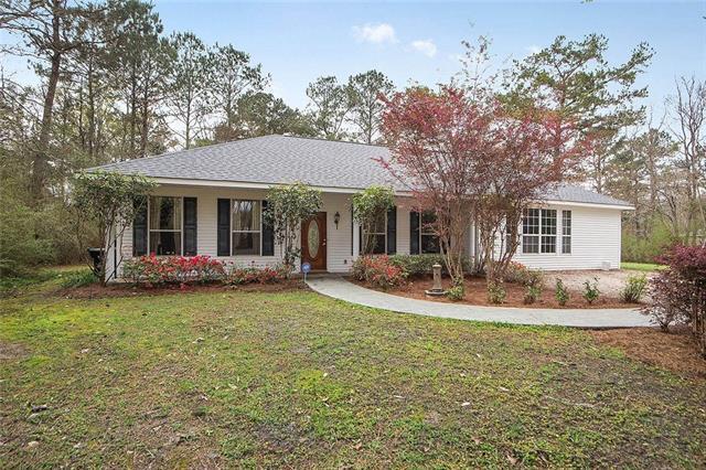 72439 Howse Street, Covington, LA 70435 (MLS #2193250) :: Inhab Real Estate
