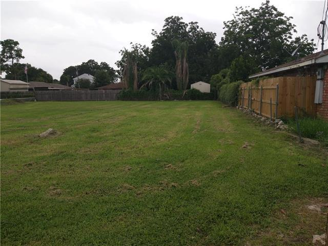 Florida Avenue, Kenner, LA 70062 (MLS #2193267) :: Parkway Realty