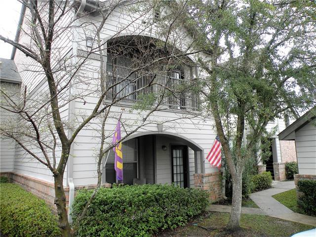 350 Emerald Forest Boulevard #16204, Covington, LA 70433 (MLS #2193286) :: The Sibley Group