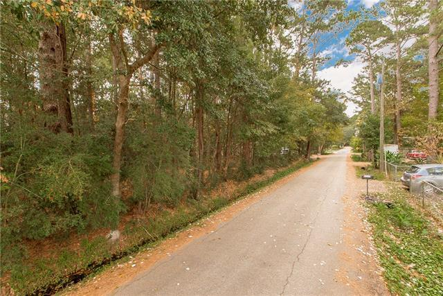 Lot 32 Franklin Street, Mandeville, LA 70448 (MLS #2193460) :: Inhab Real Estate