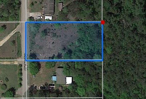 Achee Road, Folsom, LA 70437 (MLS #2193534) :: Turner Real Estate Group