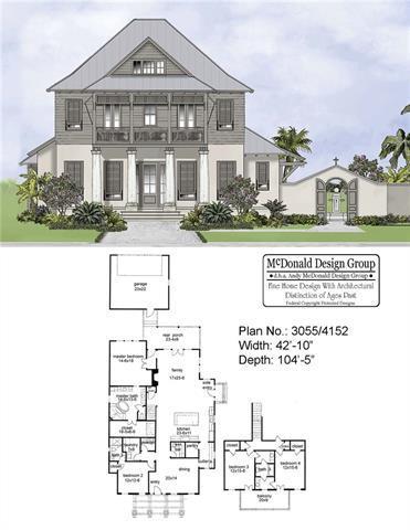 1649 Ox Bow Lane, Covington, LA 70433 (MLS #2193565) :: Parkway Realty