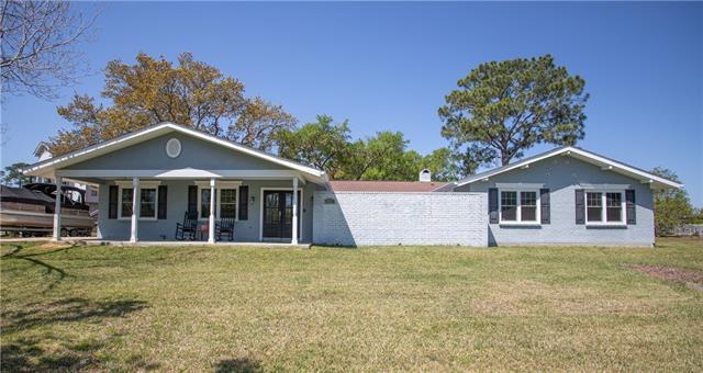 602 Legendre Drive, Slidell, LA 70460 (MLS #2193584) :: Turner Real Estate Group