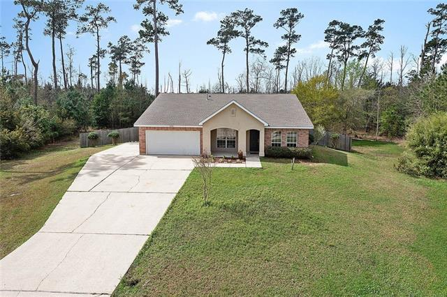 2008 Dierdorff Court, Slidell, LA 70461 (MLS #2193591) :: Parkway Realty