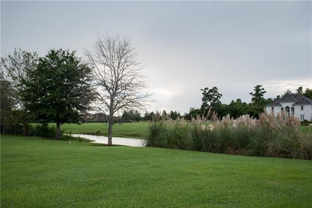 104 Pinehurst Drive, New Orleans, LA 70131 (MLS #2193622) :: Turner Real Estate Group