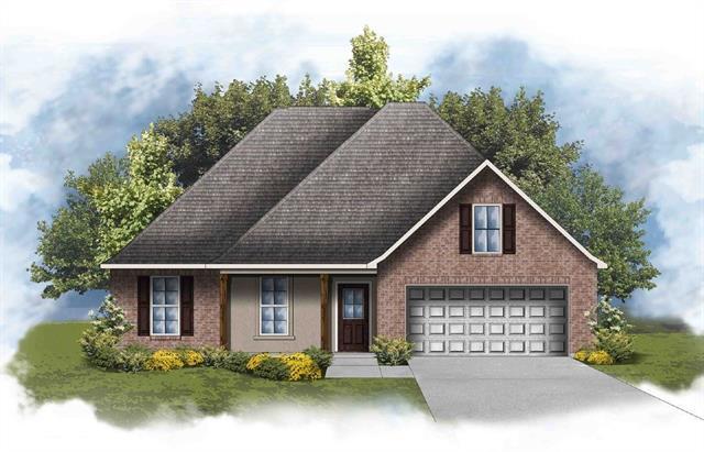 20174 Carolina Court, Ponchatoula, LA 70454 (MLS #2193664) :: Turner Real Estate Group