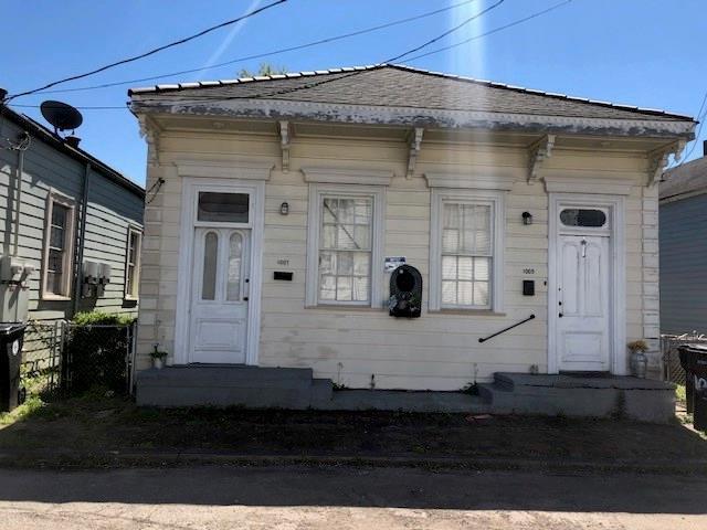 1005 Pelican Avenue, New Orleans, LA 70114 (MLS #2193742) :: Inhab Real Estate