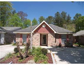 38 Cypress Meadow Loop, Slidell, LA 70460 (MLS #2193746) :: Amanda Miller Realty
