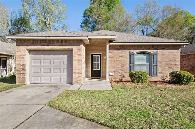 14629 Madison Lane, Ponchatoula, LA 70454 (MLS #2193797) :: Inhab Real Estate