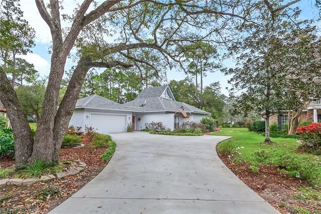 204 Place Du Chene, Mandeville, LA 70471 (MLS #2193888) :: Turner Real Estate Group