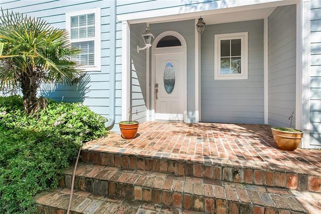 1407 Royal Palm Drive D, Slidell, LA 70458 (MLS #2193923) :: Turner Real Estate Group