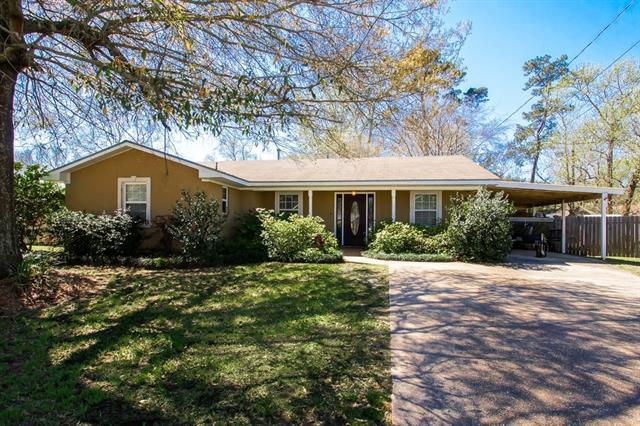 4 Ashley Court, Slidell, LA 70458 (MLS #2193952) :: Inhab Real Estate