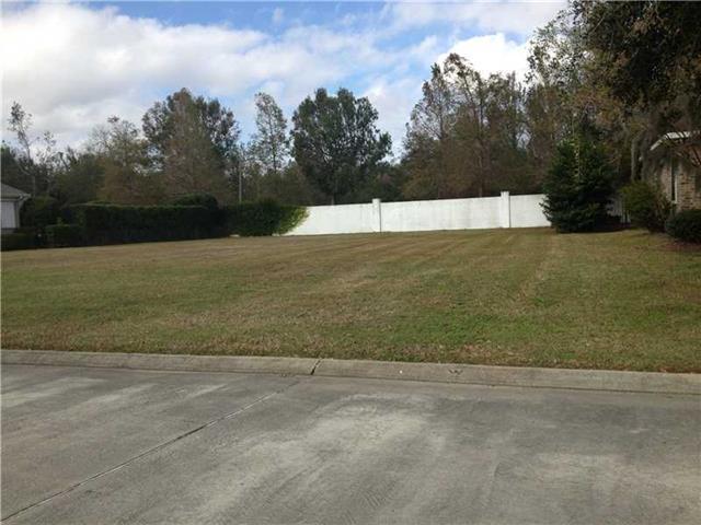 12 Fairway Oaks Drive, New Orleans, LA 70131 (MLS #2193984) :: Turner Real Estate Group