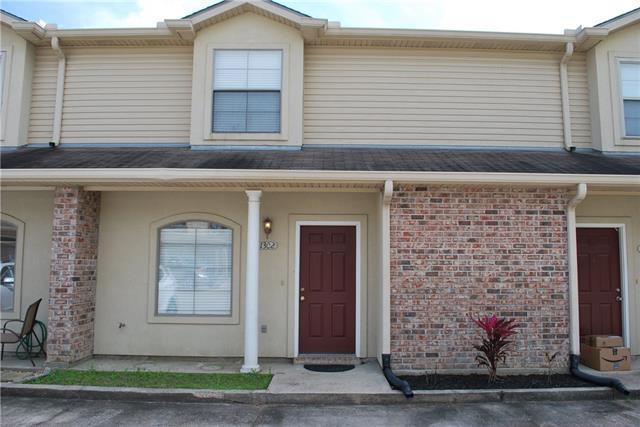 1302 Windsor Street #1302, La Place, LA 70068 (MLS #2194148) :: Turner Real Estate Group