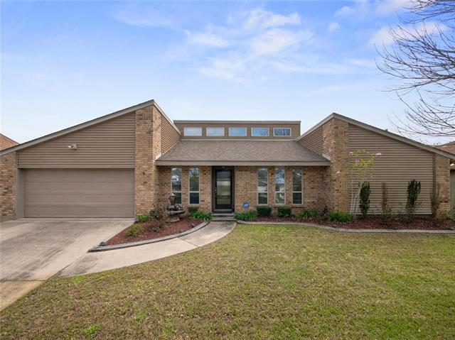 406 Charles Court, Slidell, LA 70458 (MLS #2194245) :: Turner Real Estate Group