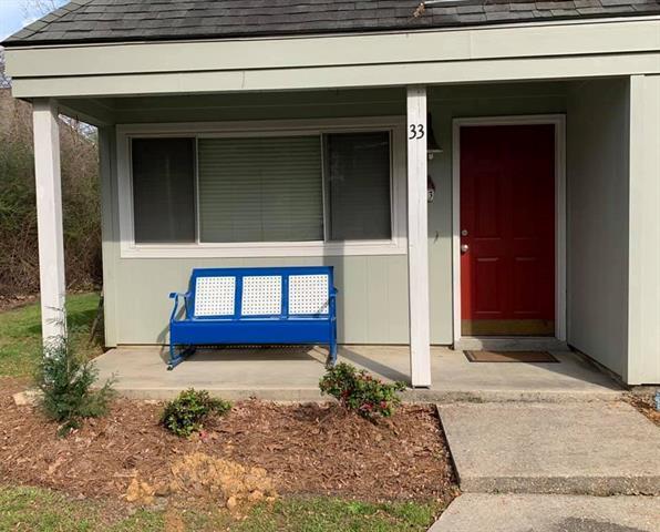33 Hollycrest Boulevard #33, Covington, LA 70433 (MLS #2194254) :: Turner Real Estate Group