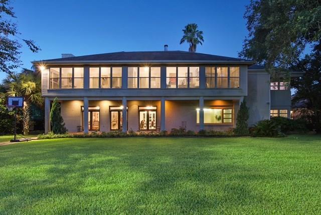 10 Swan Street, New Orleans, LA 70124 (MLS #2194308) :: Crescent City Living LLC