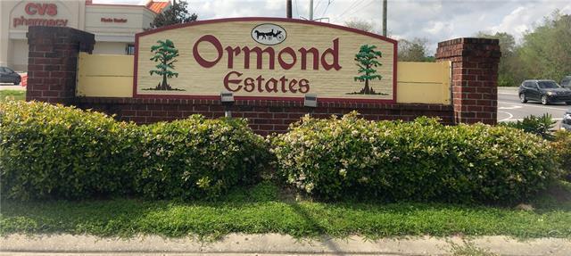 2371 Ormond Boulevard, Destrehan, LA 70047 (MLS #2194353) :: Crescent City Living LLC
