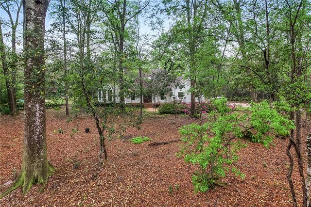 84031 Ridgeview Drive, Folsom, LA 70437 (MLS #2194358) :: Turner Real Estate Group
