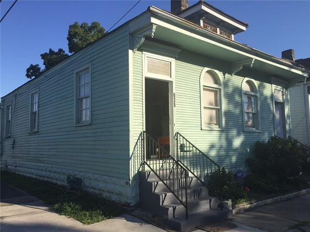 639 Reynes Street, New Orleans, LA 70117 (MLS #2194468) :: Crescent City Living LLC