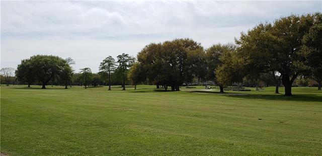 Marlene Drive, Gretna, LA 70056 (MLS #2194610) :: Inhab Real Estate