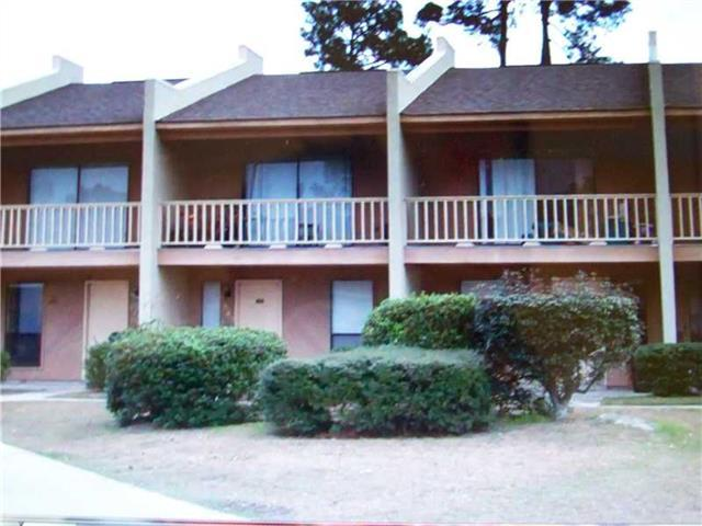 843 Asheville Drive, Slidell, LA 70458 (MLS #2194639) :: The Sibley Group