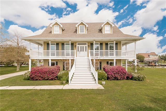 112 Moray Drive, Slidell, LA 70461 (MLS #2194684) :: Inhab Real Estate