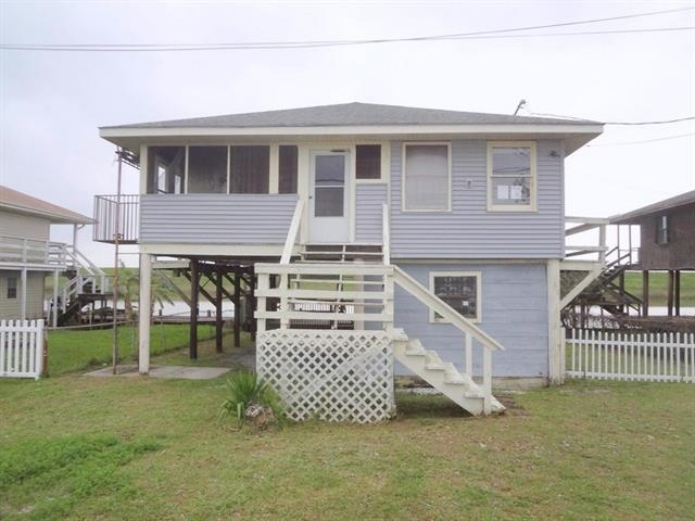 54343 Hwy 433, Slidell, LA 70461 (MLS #2194686) :: Turner Real Estate Group