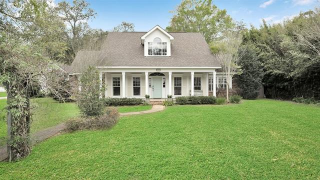 1015 S Louisiana Street, Covington, LA 70433 (MLS #2194713) :: Turner Real Estate Group