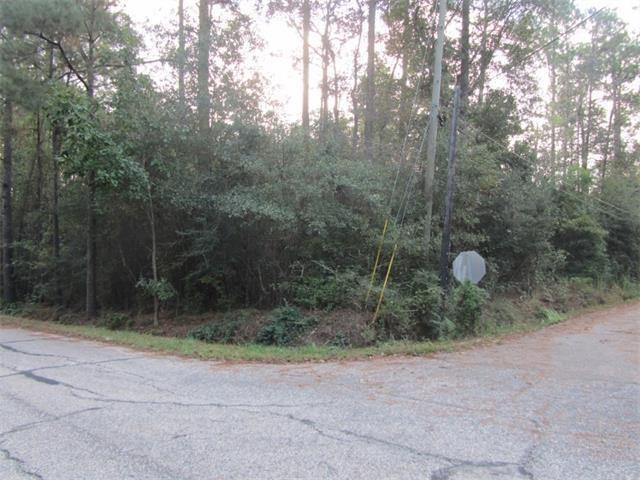 178 Fern Drive, Covington, LA 70433 (MLS #2194842) :: Inhab Real Estate