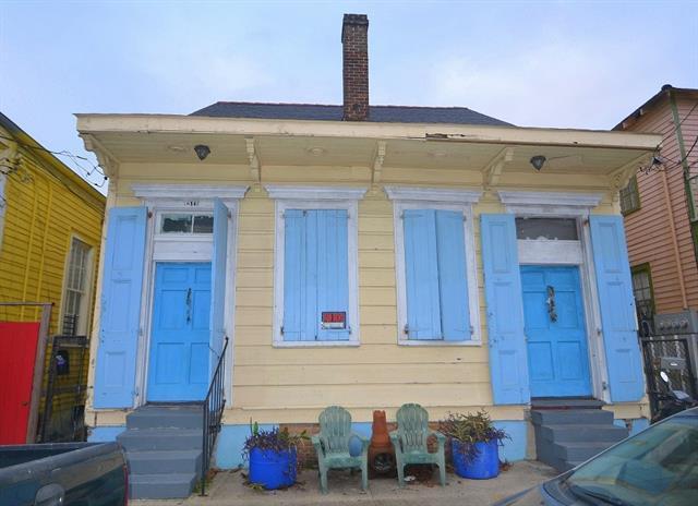 1511 Dumaine Street, New Orleans, LA 70116 (MLS #2194866) :: Crescent City Living LLC